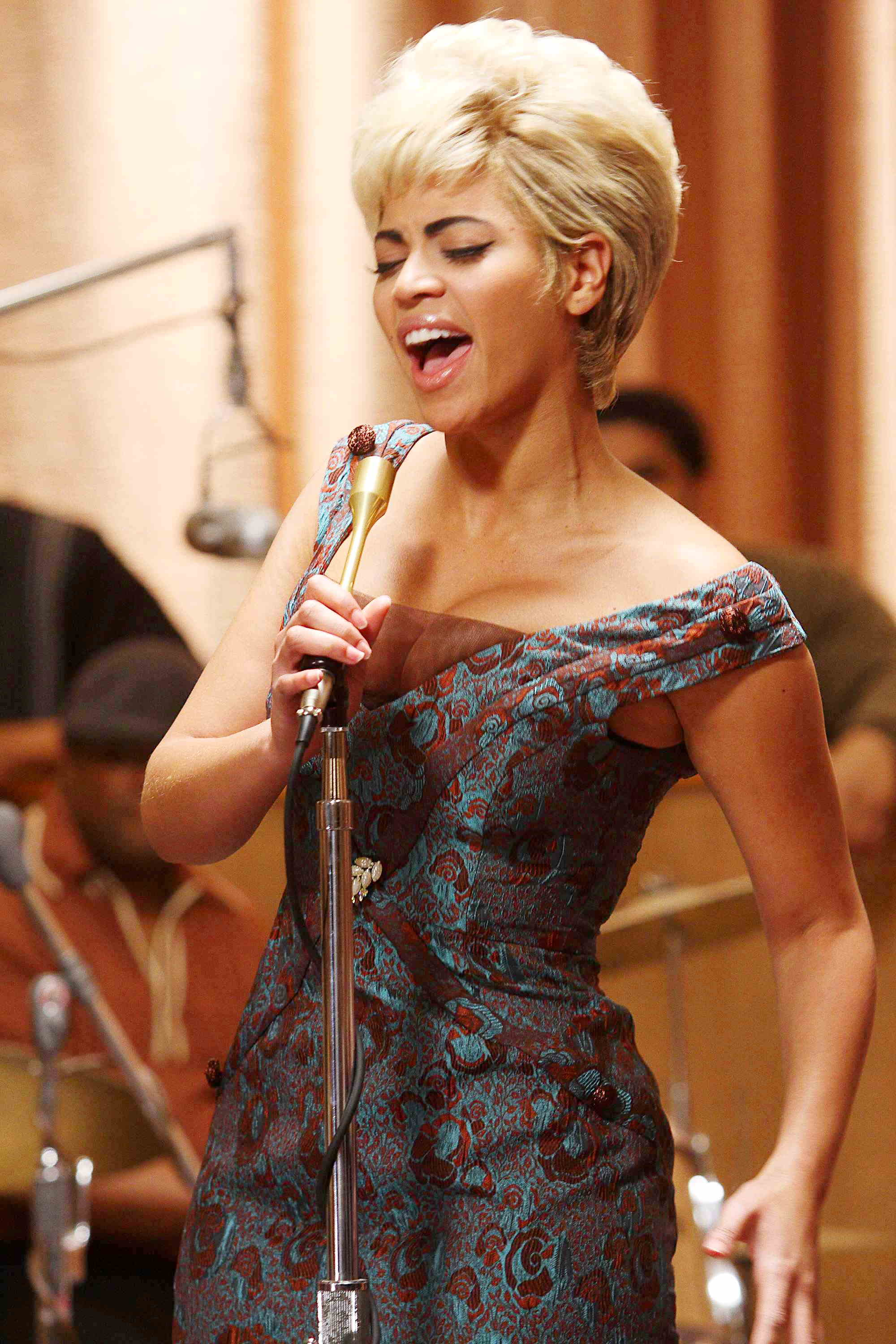 beyonce cadillac records songs lyrics. Cars Review. Best American Auto & Cars Review