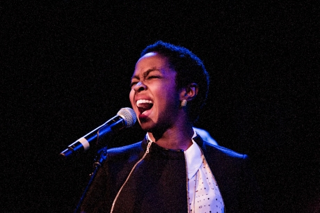 11-27-13_the-fader__lauryn-hill_358