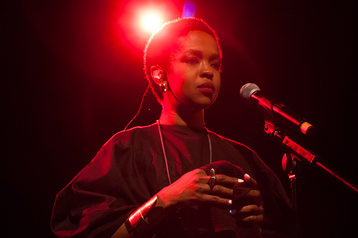 Lauryn-Hill-surprise-show-in-Brooklyn-final10